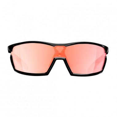 OCCHIALE DA SOLE NEON FOCUS BLACK