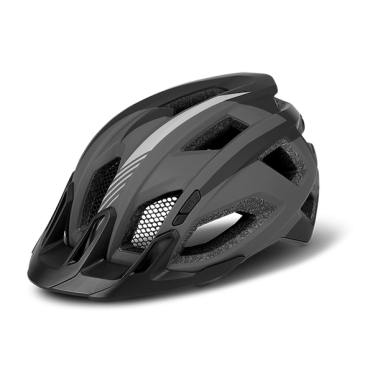 CASCO CUBE QUEST BLACK