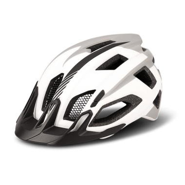 CASCO CUBE QUEST WHITE