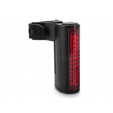 FANALE ACID HPA RED LED