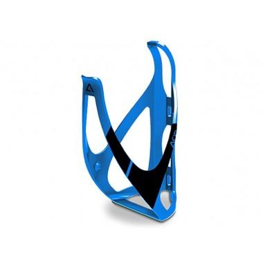 PORTABORACCIA ACID HPP  MATT BLUE 'N' BLACK