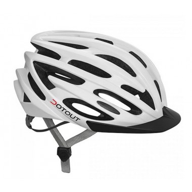 CASCO DOTOUT KYPE MATT WHITE