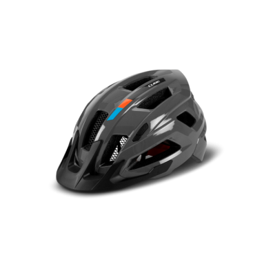CASCO CUBE STEEP X ACTIONTEAM