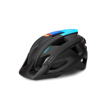 CASCO CUBE PATHOS TEAMLINE