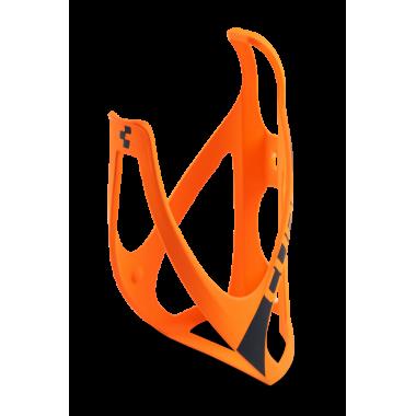 PORTABORRACCIA CUBE HPP matt orange'n'black