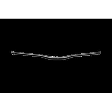 MANUBRIO RISER RFR TRAIL 31.8mm X 760 X 20mm 9°