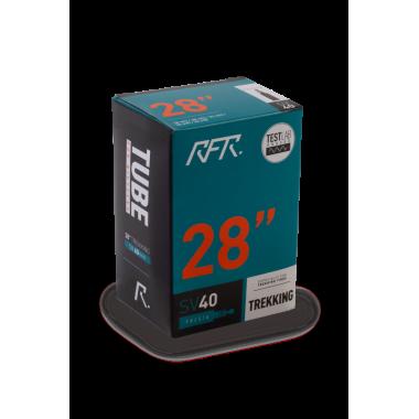 "CAMERA D'ARIA RFR 28"" TREKKING SV 40mm 28/38"