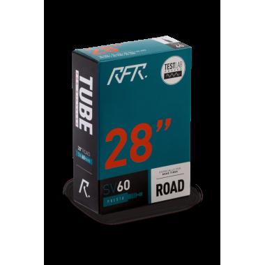 CAMERA D'ARIA RFR 28 ROAD SV 60mm 18/23
