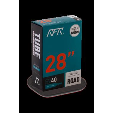 CAMERA D' ARIA RFR 28 ROAD SV 40mm 28/32