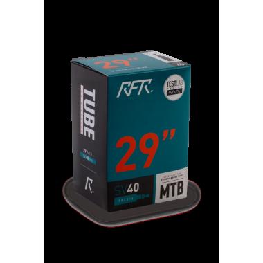 "CAMERA D' ARIA RFR 29"" MTB SV 40mm 50/56-622"