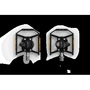PEDALI ACID COMBO A4-IB HYBRID