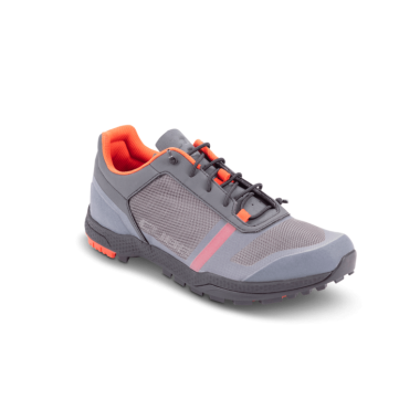 SCARPA MTB CUBE ALL TERRAIN LYNX GREY