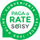 Paga anche in comode rate con i nostri finanziamenti online SOISY