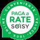 pagamenti rateali con Soisy